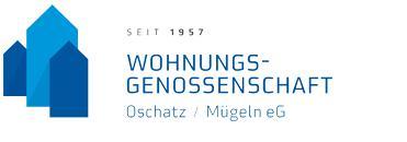 Wohnungsgenossenschaft Oschatz-Mügeln e.G.