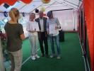 100 Jahr Oschatzer Tennisverein