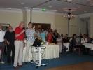 90 Jahre Tennis in Oschatz_5