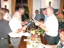 Treffen Blomberg_4