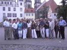 Treffen Blomberg_6