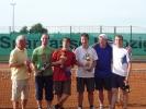 Vereinsmeisterschaften 2011_3