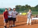 Vereinsmeisterschaften 2011_4