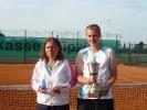 Vereinsmeisterschaften 2011_6