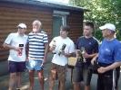 Vereinsmeisterschaften 2012_4