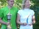 Vereinsmeisterschaften 2012_6